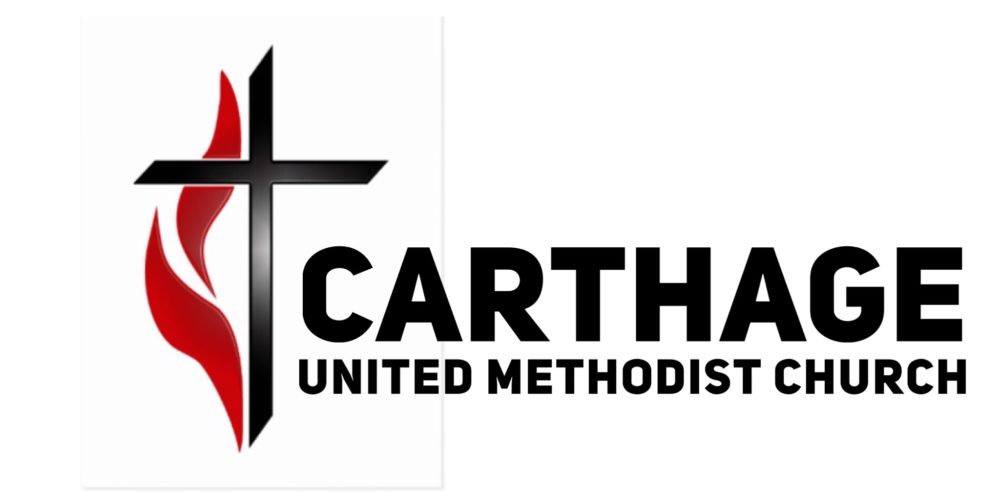 Carthage United Methodist Church
